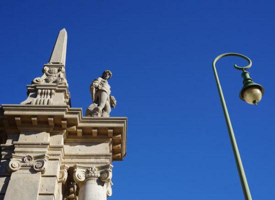 statue-laterne-potsdam